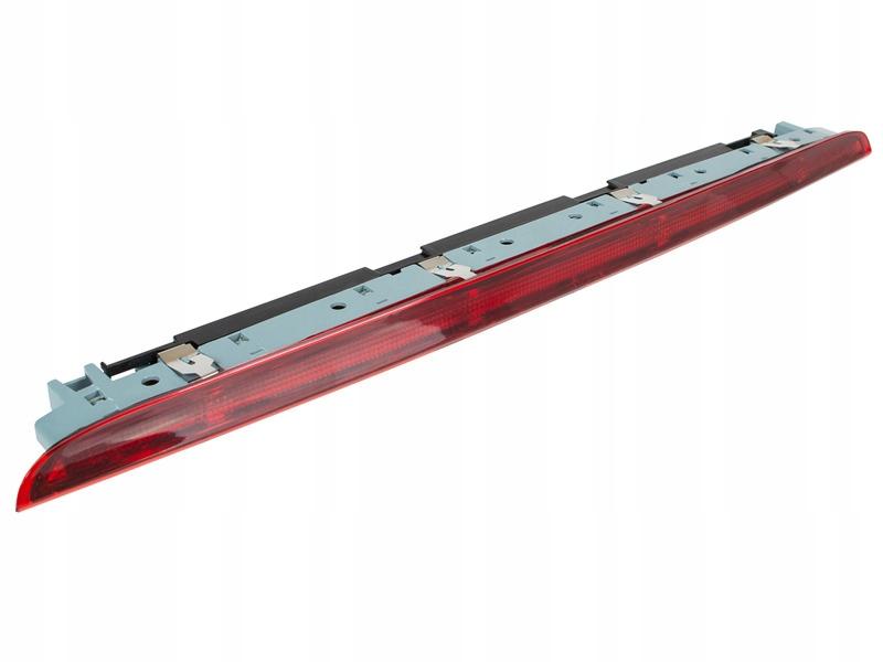 лампа мост стоп led audi a6 c6 avant универсал 05-11
