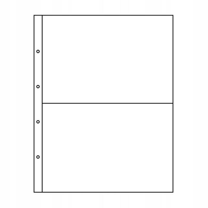 Lukos - strona 2 C na banknoty, fdc itp