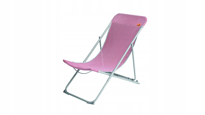 Pláž stoličky, Stoličky pre kempovanie Easy Camp Útes 420047