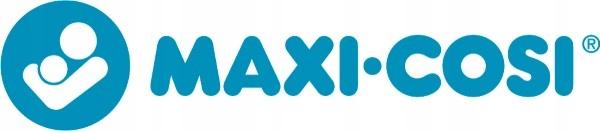 Siège auto Maxi Cosi Kore i-Size 15-36 kg Nuances de couleur marron et beige