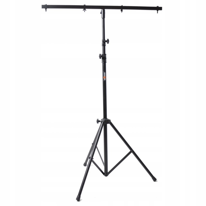Item TRIPOD LIGHTING PLATFORM beam 8 points