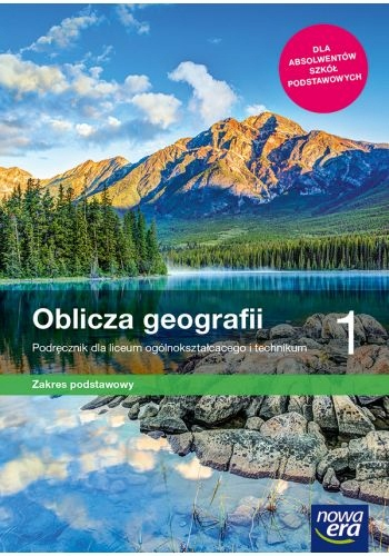 Item COMPUTES GEOGRAPHY 1 LO THE GUIDE CORE 6124
