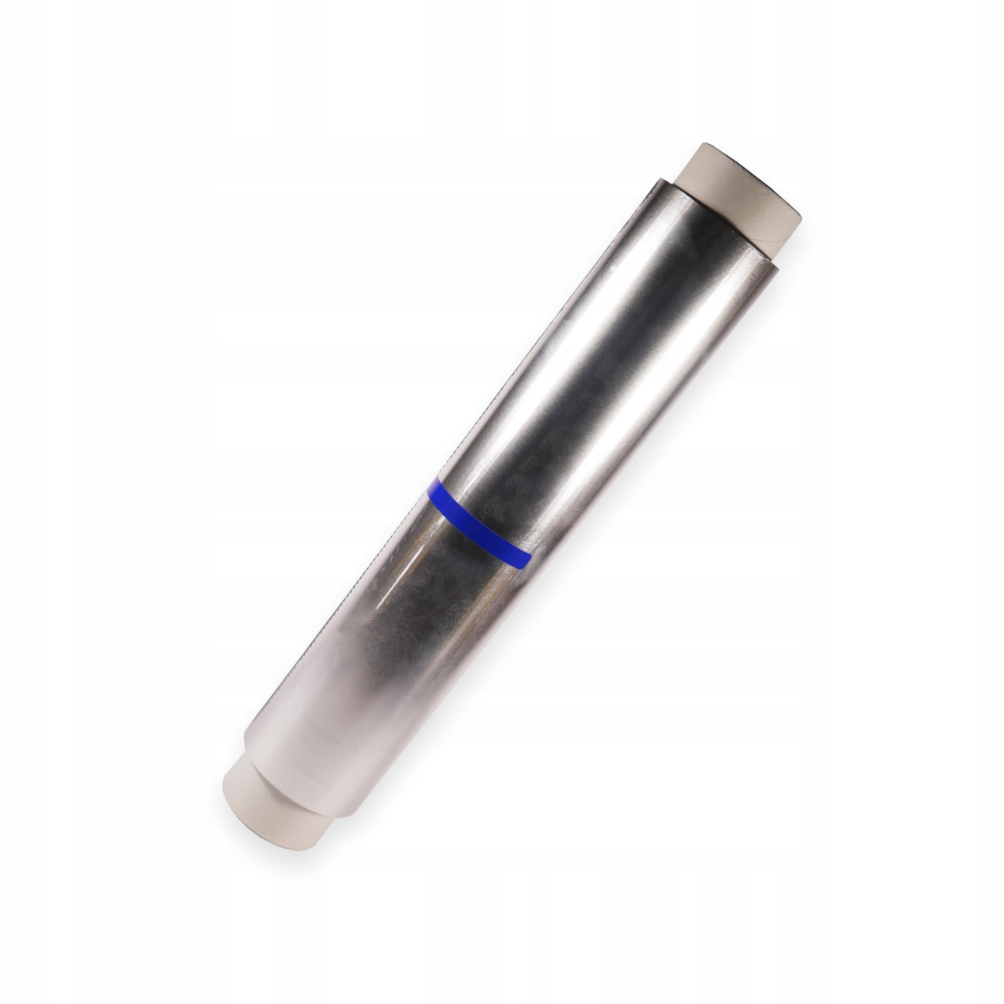 Алюминиевая фольга Пищевая 29см 1000g 1кг