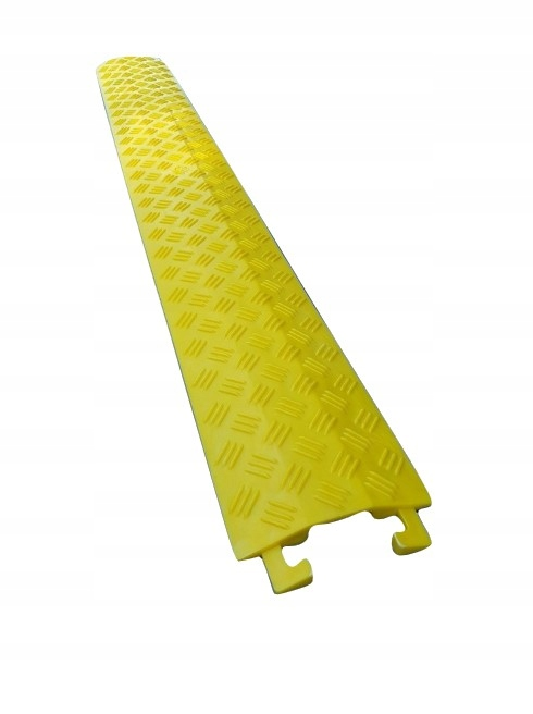 Item RAID the value that you specified protective 100cm