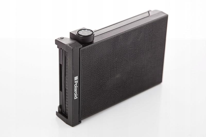 Купить Mamiya 645 Polaroid на Otpravka - цены и фото - доставка из Польши и стран Европы в Украину.
