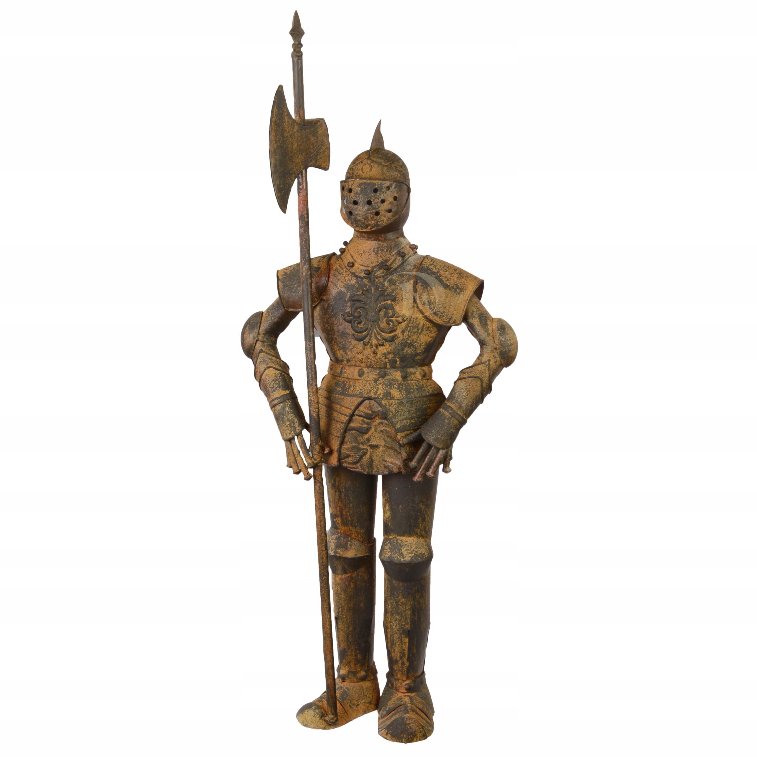Armor, Malý Rytier, Brnenie, Rytier, Trochu ,Vintage