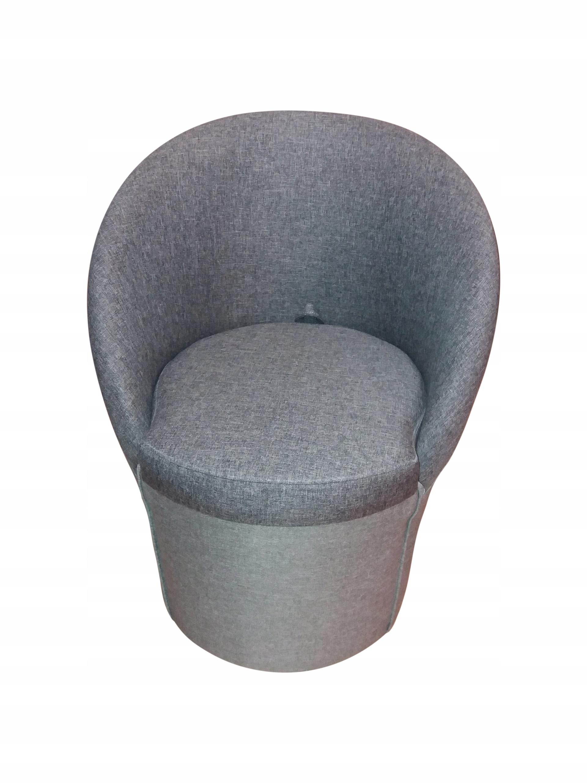 Пуф со спинкой, Кресло, Кресло ЦВЕТА ЦВЕТА!