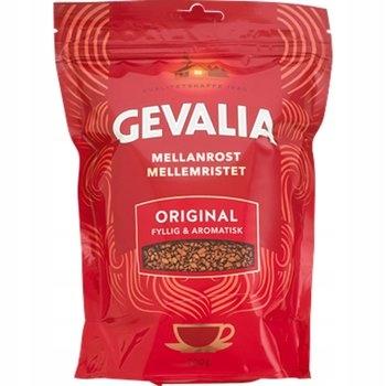 Купить Mellanrost Gevalia 200 г растворимый кофе на Otpravka - цены и фото - доставка из Польши и стран Европы в Украину.