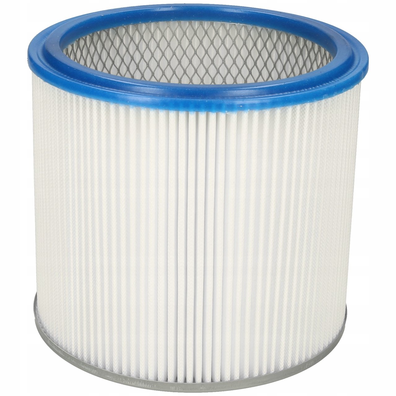 Kónický filter pre vysávač Sparky VC1430M