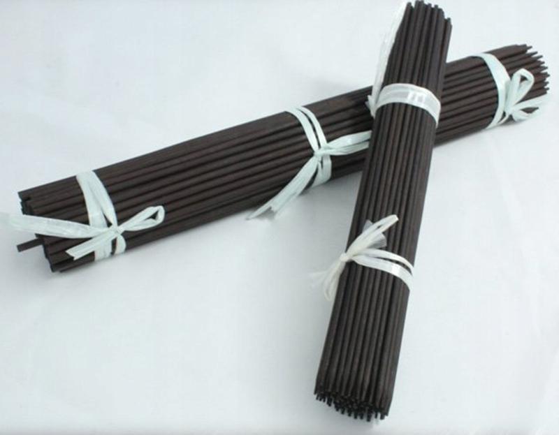 Podpórka bambusowa  50 cm 5 szt dla storczyków