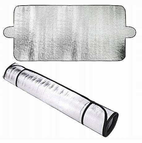 крышка штора на стекло пленка защитная