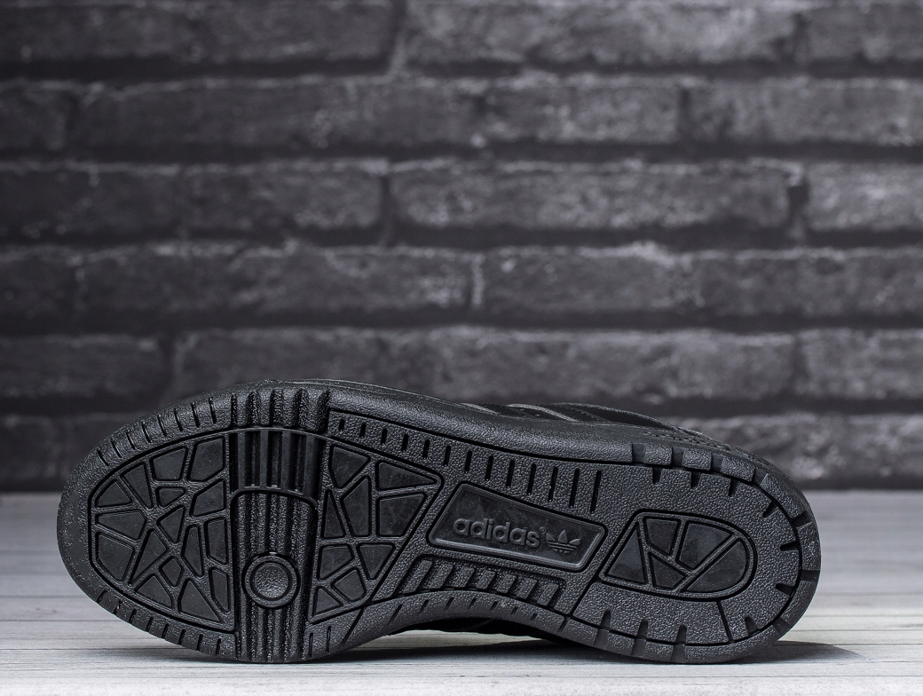 Adidas M Attitude Revive Lo W S75211 Ceny i opinie Ceneo.pl