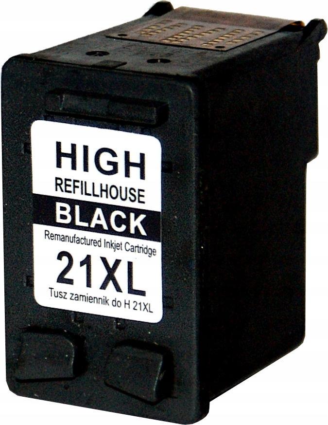 Item The CARTRIDGE 21 HP D1560 F2180 F2280 F4180 1410 1415