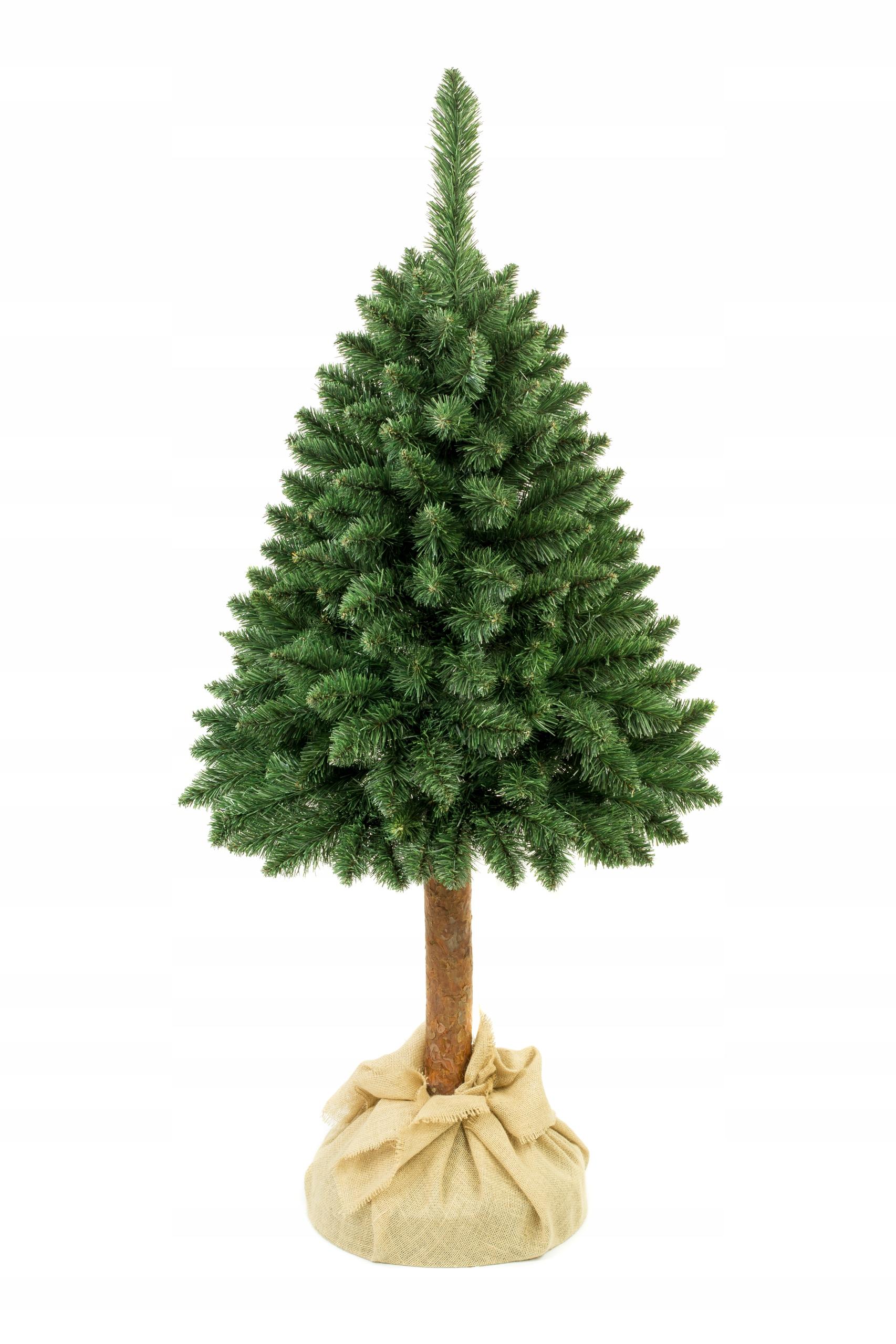 Vianočný stromček Premium Pine Tree 210 cm