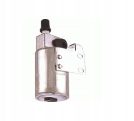 осушитель кондиционирования воздуха opel astra g zafira 16 18