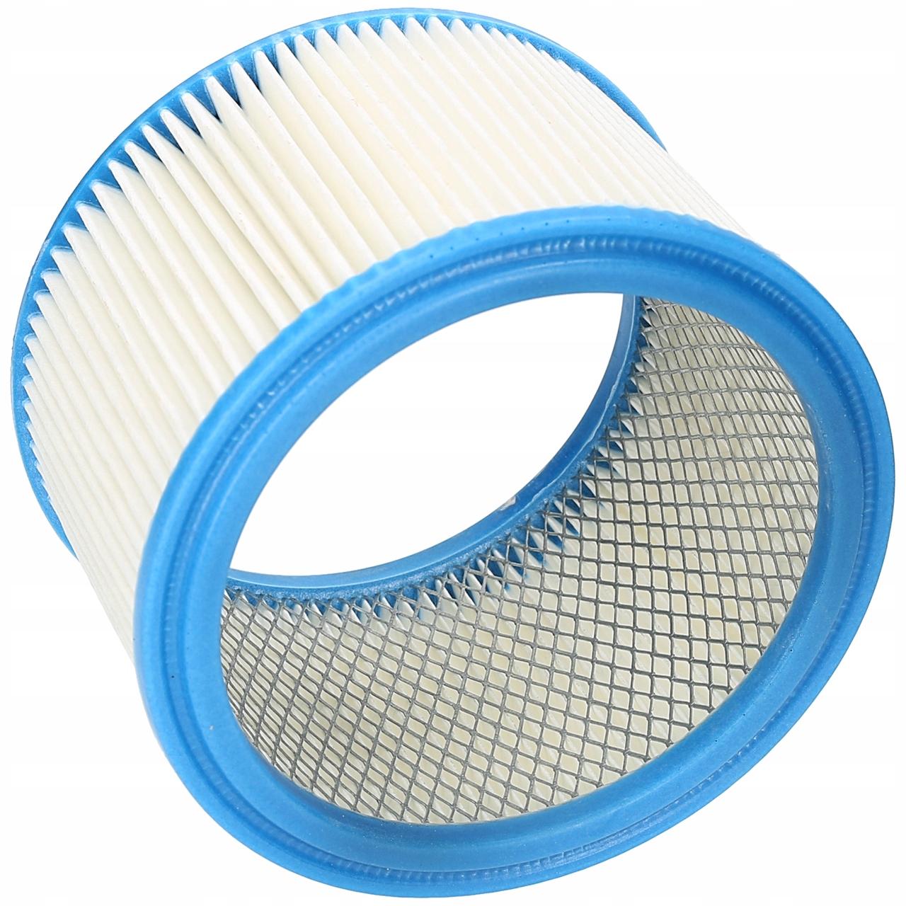 Filter do vysávača Sparky VC 1321MS (EPA)