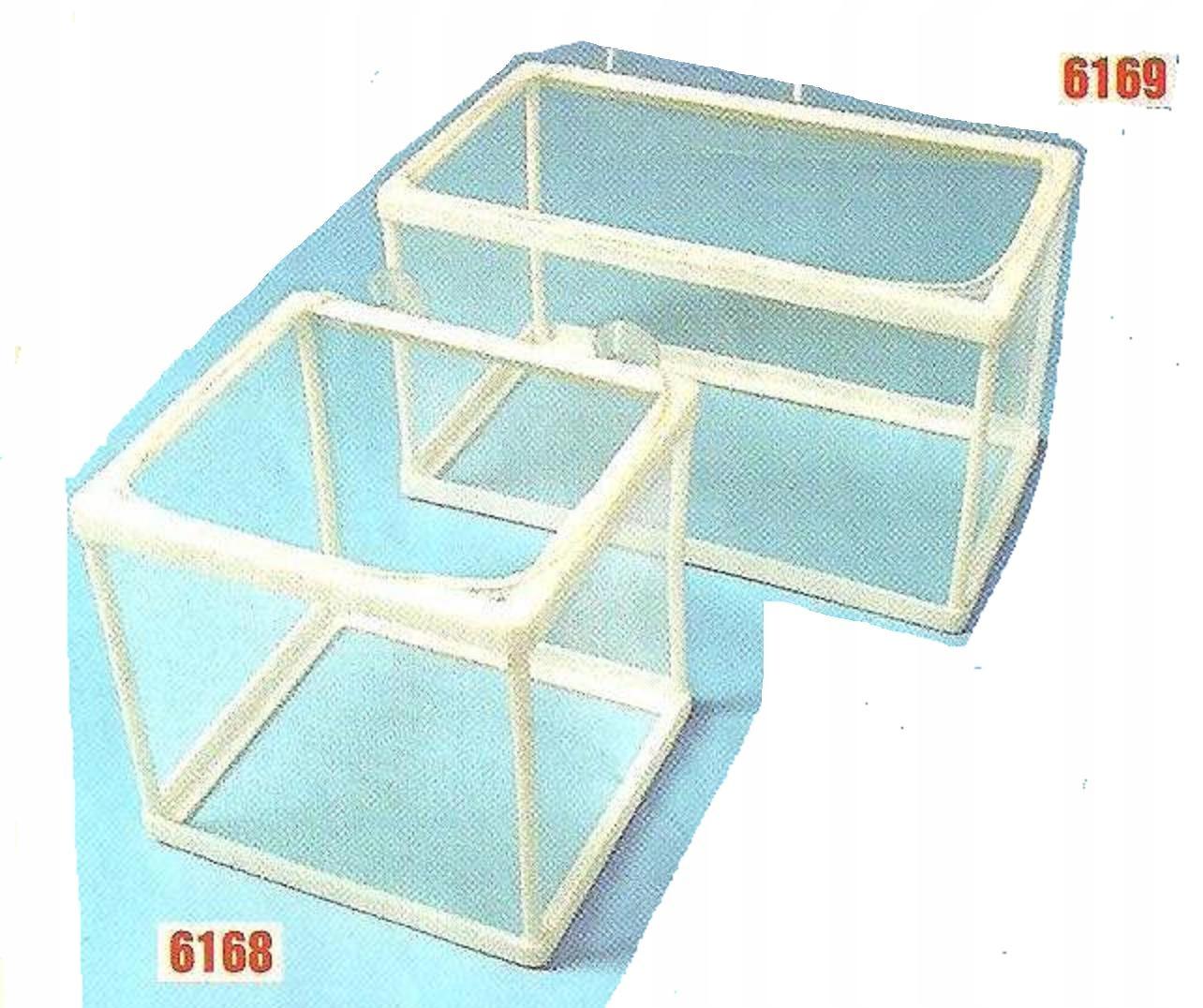 ALKO 6169 PLAYPEN PRE RYBY 26,5 x 15,5 x 15,5 cm 30sz