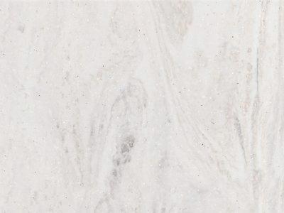 Doska Corian Vápenec Prima 365x76cm 12 mm na kuchynskej linke
