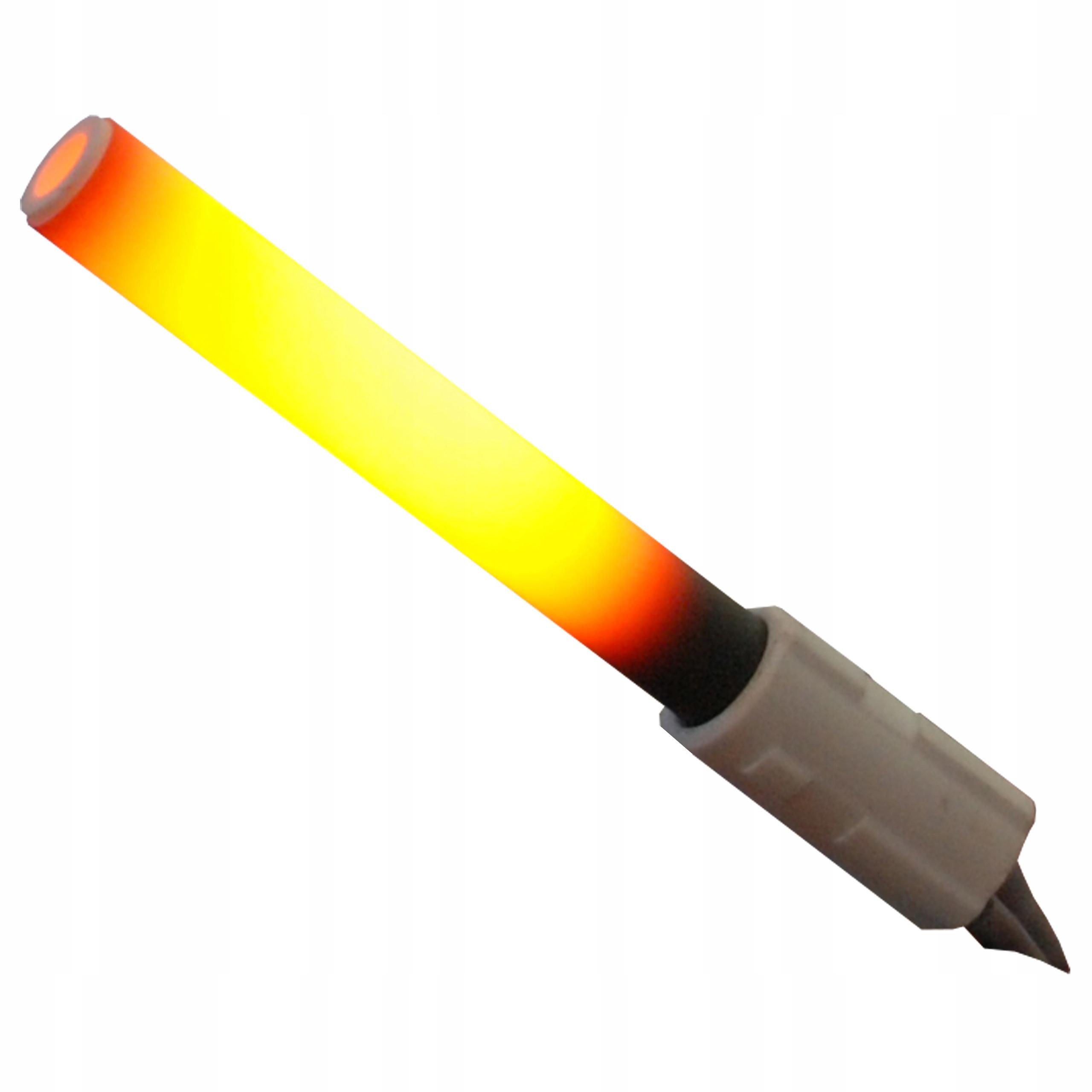 Керамическая зажигалка для пеллет PSx-2 GOWI 0103
