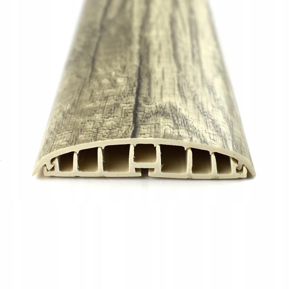 Masking Strip Wires Masks Oak K5 2M