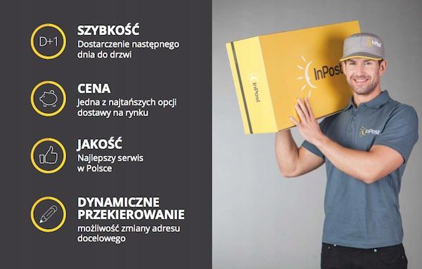 Купить płyn do soczewek ReNu Multiplus 360ml +ReNu 60ml на Otpravka - цены и фото - доставка из Польши и стран Европы в Украину.