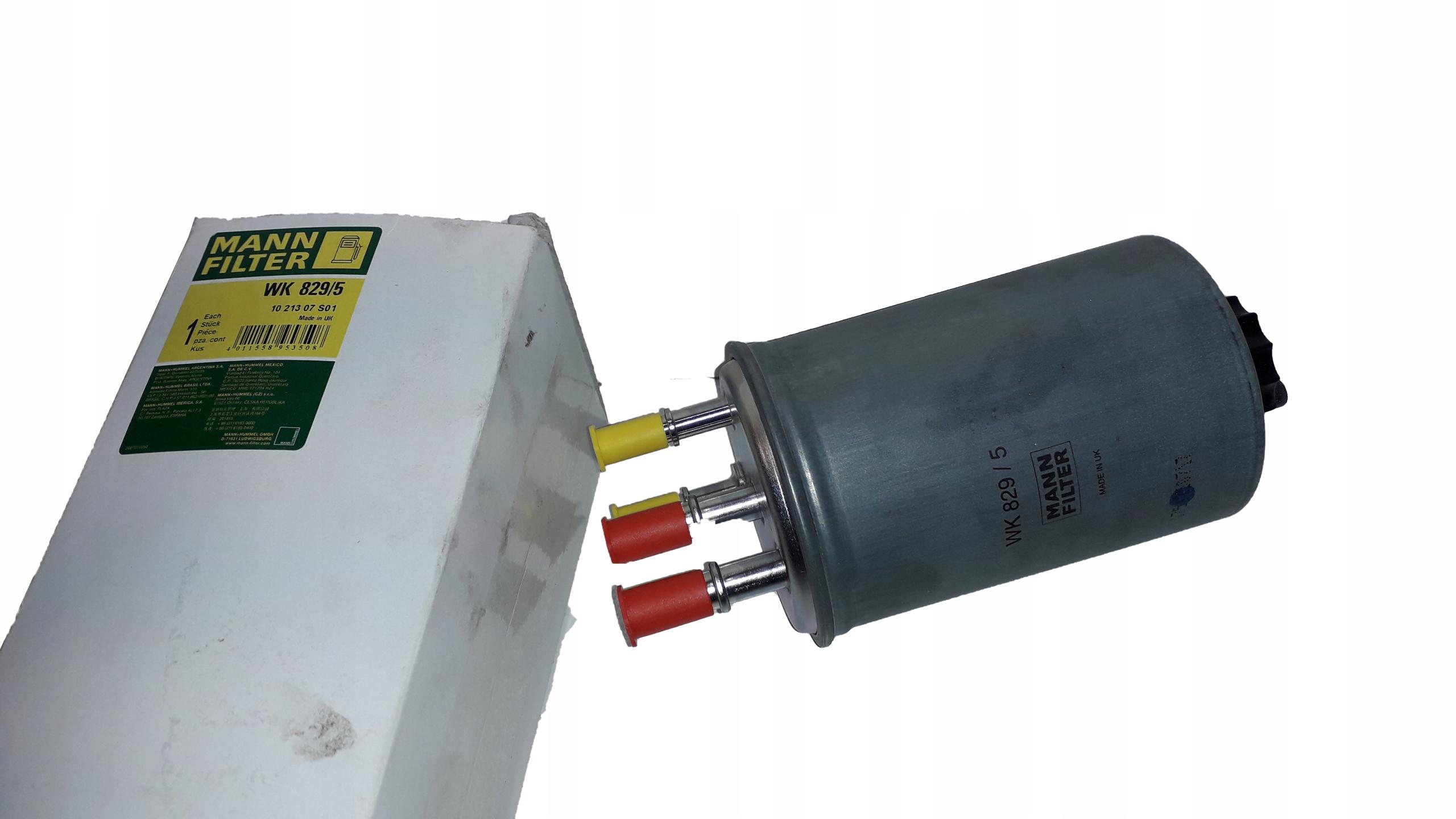 2x Unités antithrombine Disque de frein 24.0112-0187.1 pour opel SAAB