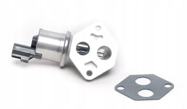двигатель шаговый ford mondeo iii mk3 18 20 25