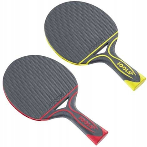 Raketa na stolný tenis JOOLA Allweather x 2