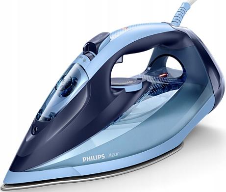 Żelazko parowe Philips GC4564/20 2600 W 50 g/min