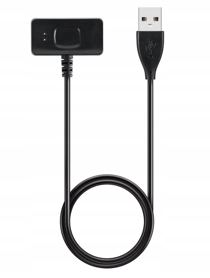 Зарядное USB-кабель для смартфона Huawei HONOR A2