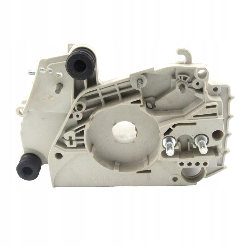 Charta pre motorovú pílu STIHL 018 MS170 MS180