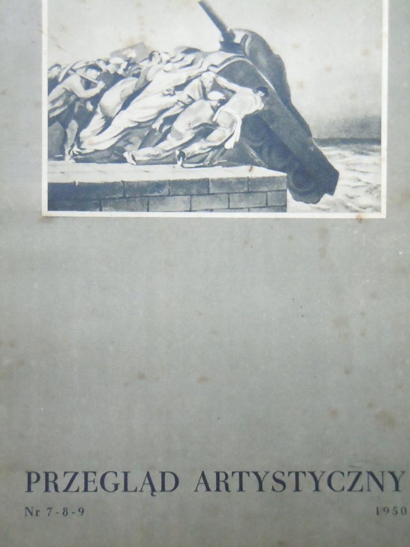 Обзор Арт № 7 - 8 - 9 1950 доставка товаров из Польши и Allegro на русском