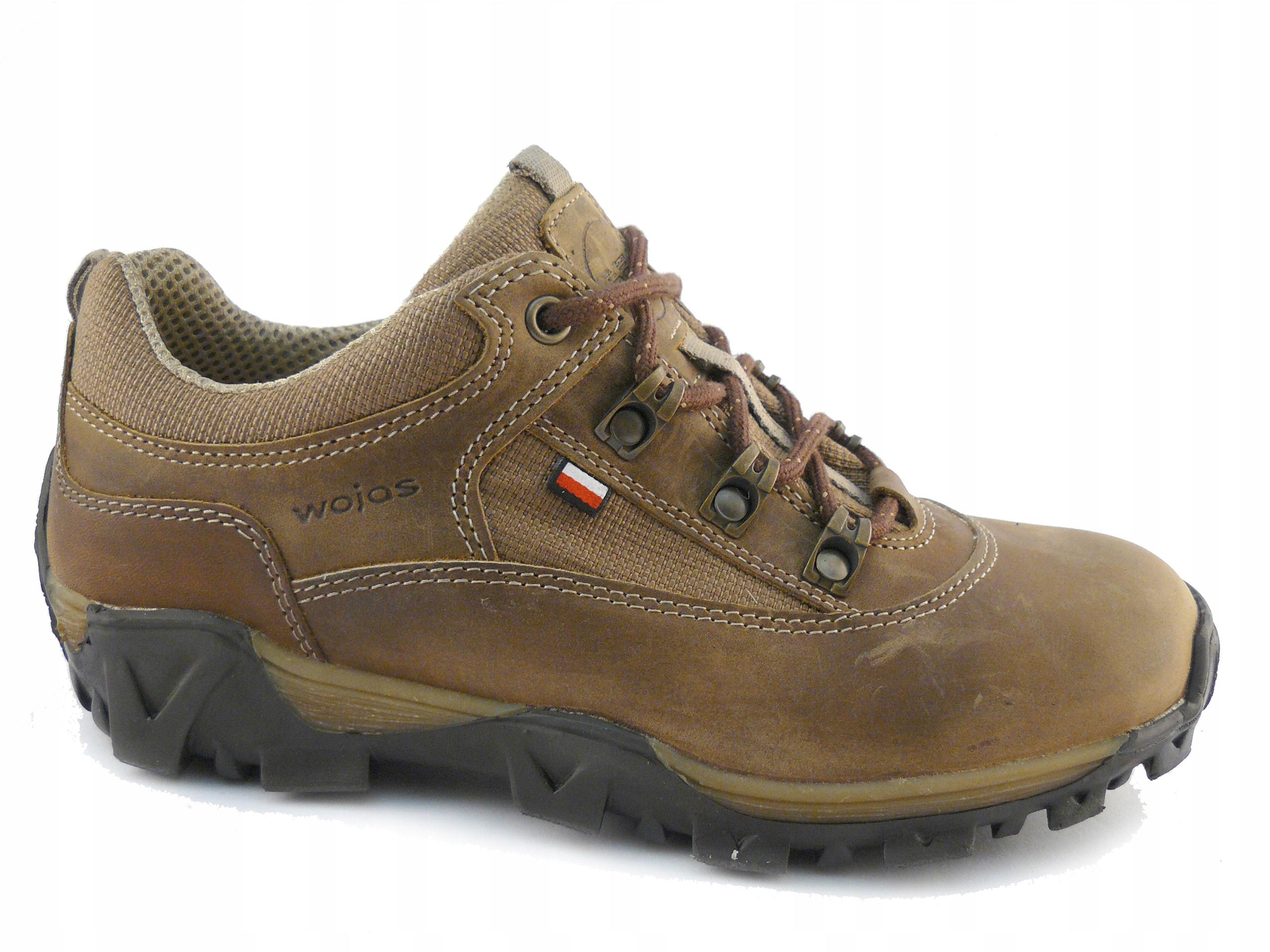 Jakie buty w góry kupić? Damskie modele Dbam o siebie