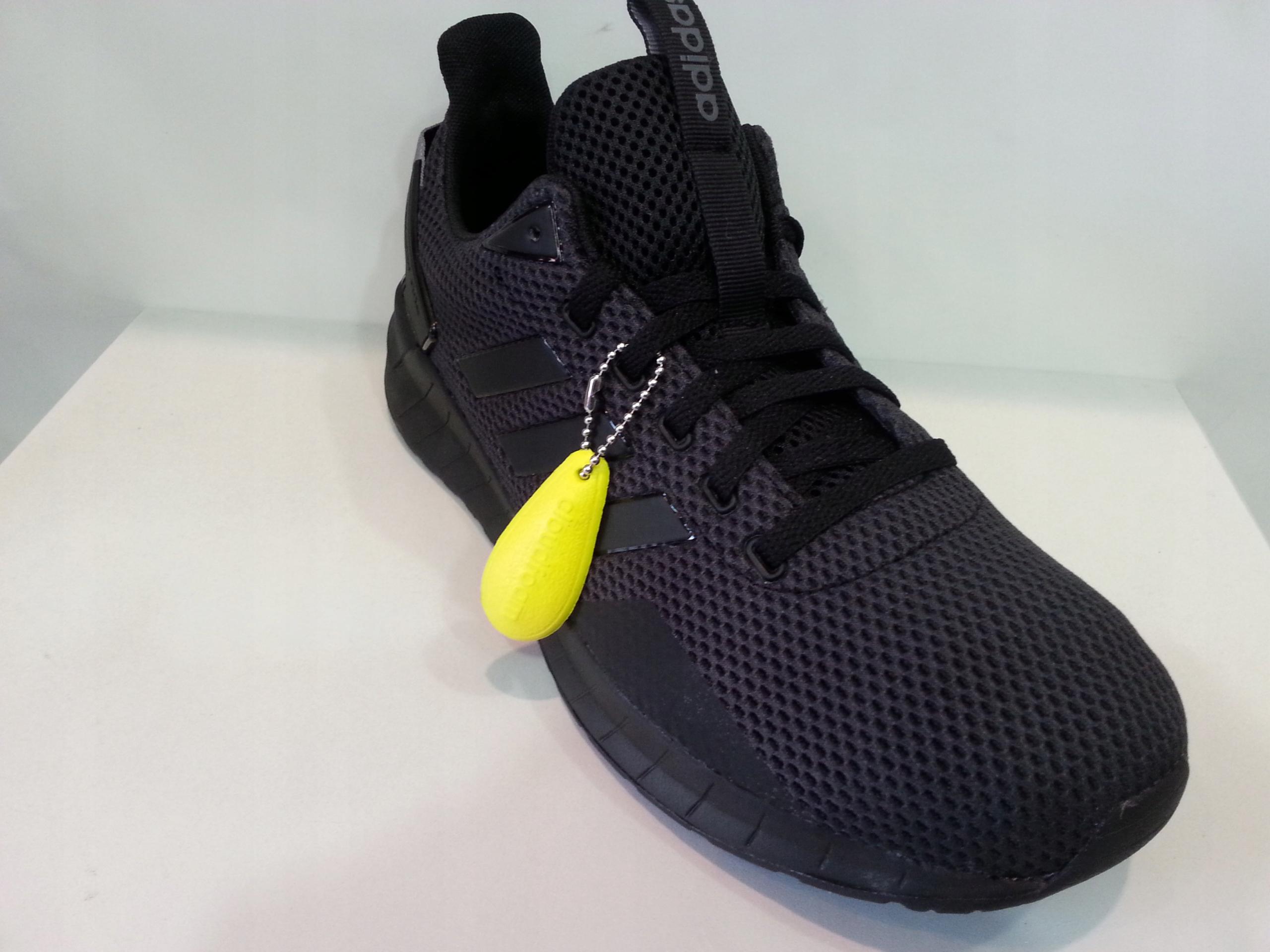 hacer un pedido ofertas exclusivas zapatillas ADIDAS QUESTAR RIDE INDEX: B44806 R42 7955680930 - Allegro.pl