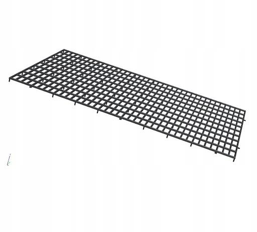 Решетка для транспортных клеток 85 x 52 см