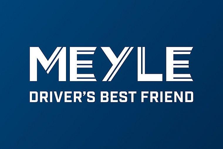Zestaw tulei zawieszenia tył BMW E46 Meyle HD Producent części Meyle