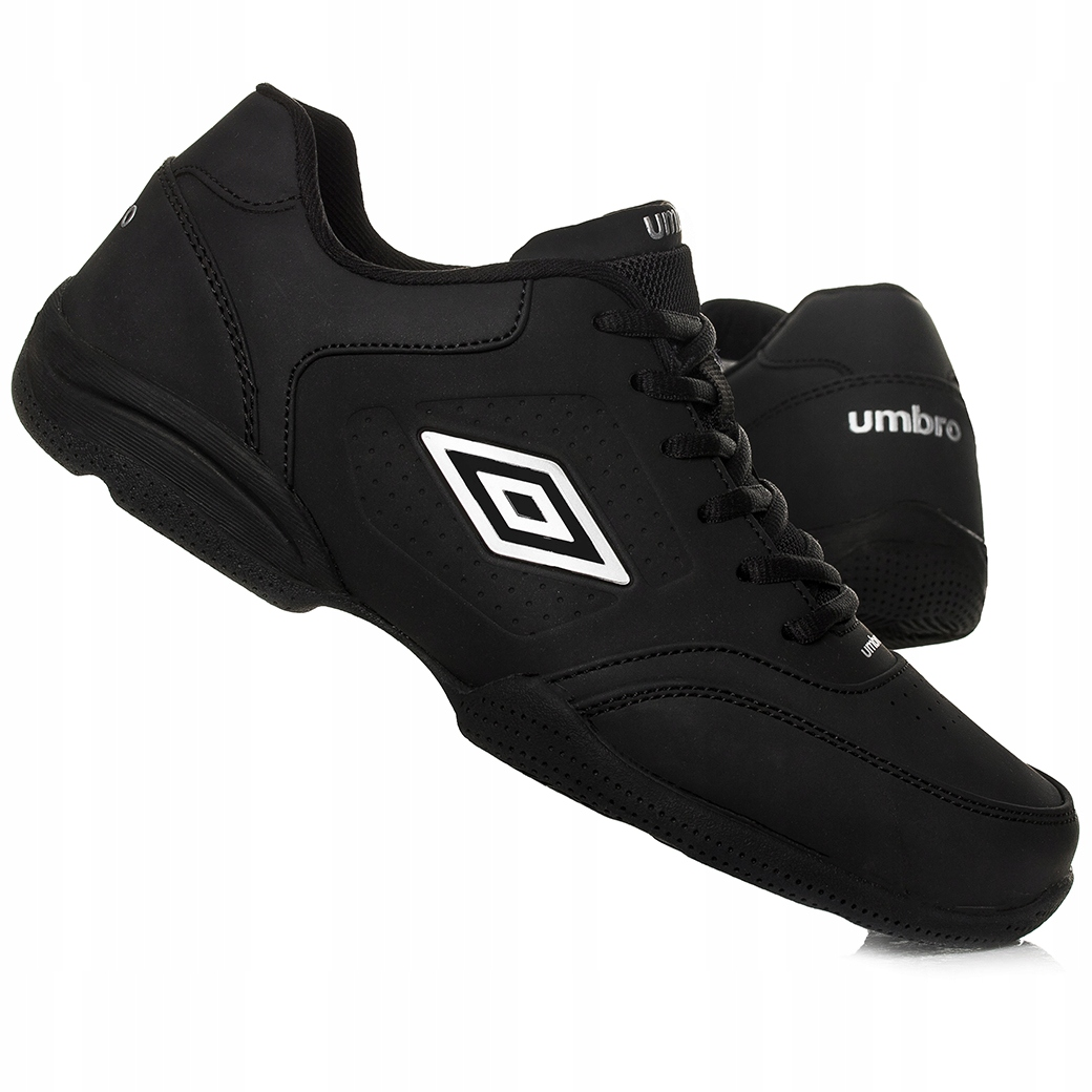 Мужская обувь Umbro Prime II UMMX218001