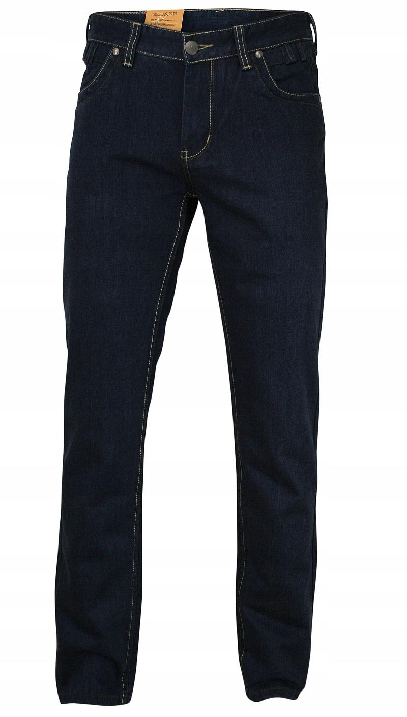 Купить Классические мужские джинсы Chiao -38/34 на Otpravka - цены и фото - доставка из Польши и стран Европы в Украину.