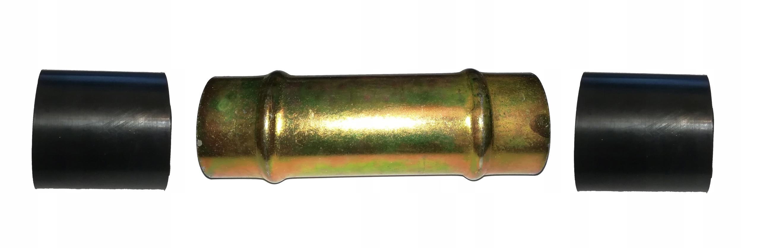 fiat 126p труба разъем карбюратор фильтр воздуха