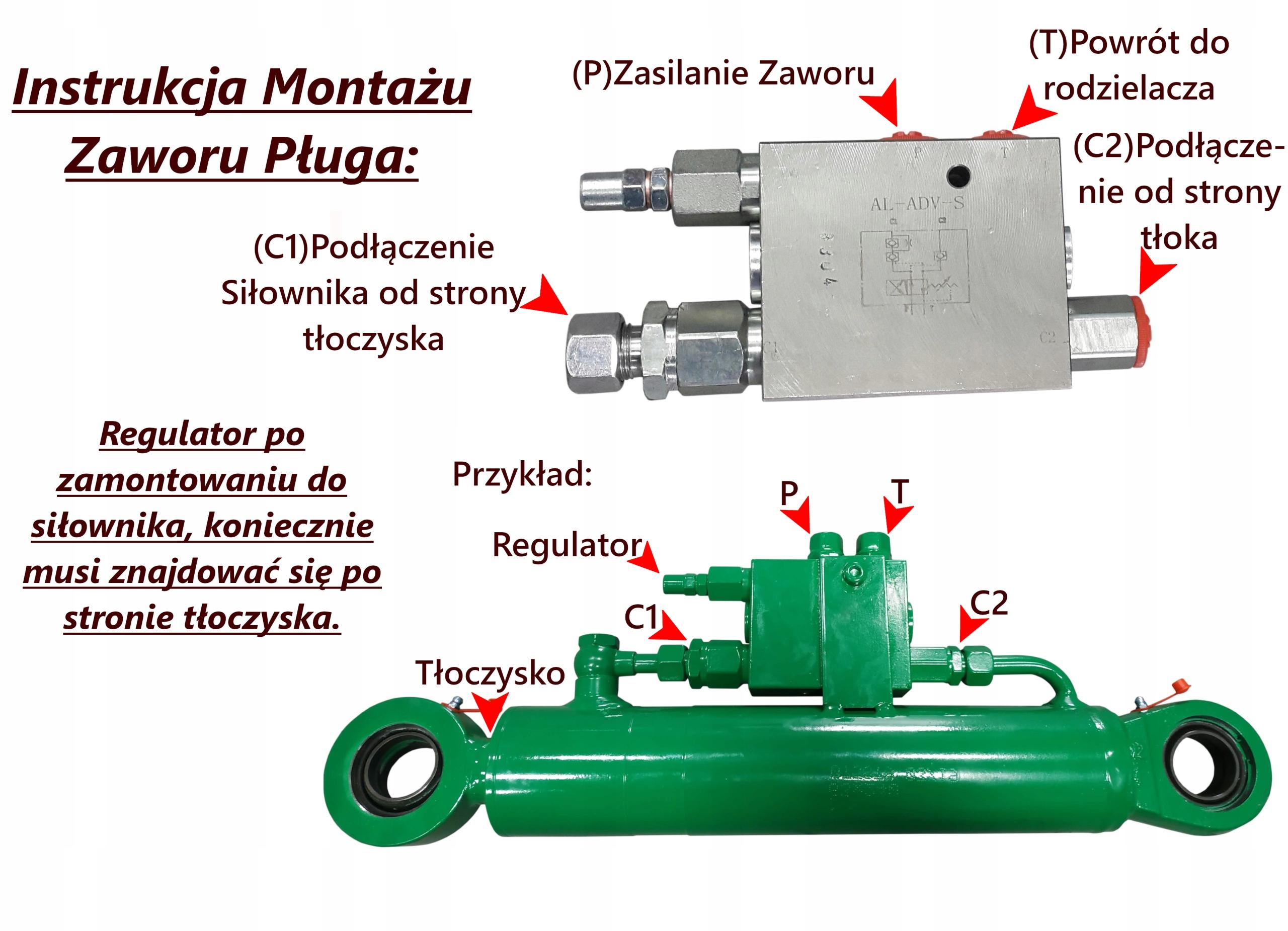 ZAWOR-HYDRAULICZNY-DO-PLUGA-OBROTOWEGO-VRAP-60-80-Przeznaczenie-do-traktorow