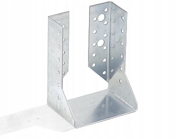 WBZ30 Hanger Beam Bent Link 100x140 ATEST