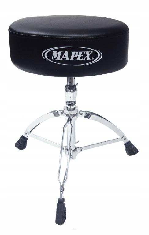 MAPEX T 570 - Percussion Stool