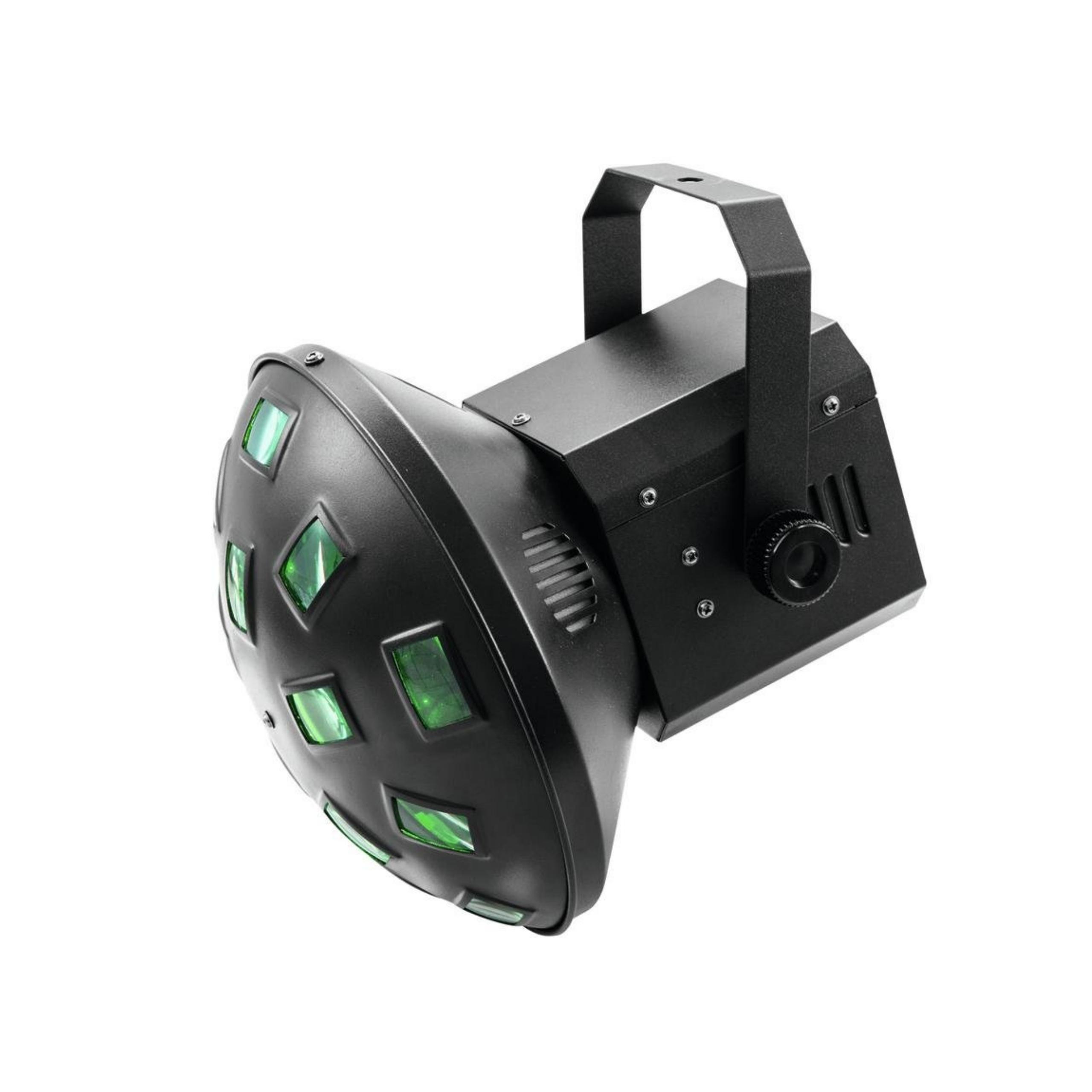 Eurolite LED efekt Z-20 Huba Zig Zag Disco