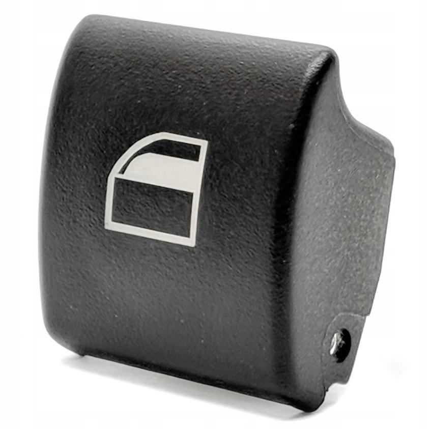 bmw 3 e46 выключатель переключатель стекол стекла кнопку