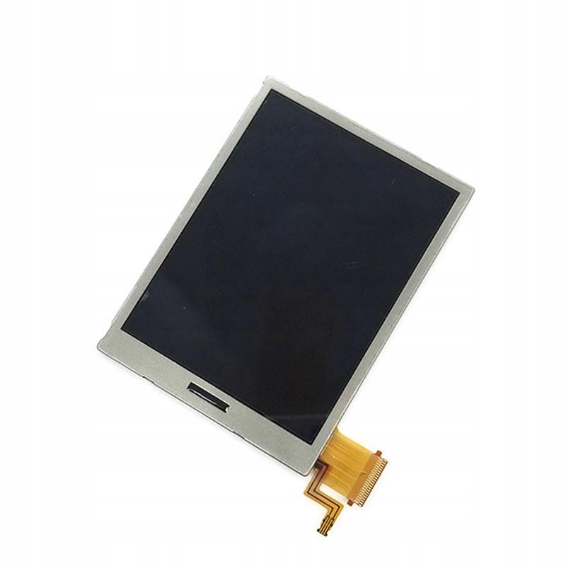 Nintendo 3DS N3DS LCD LIKNÁ DISPLAY