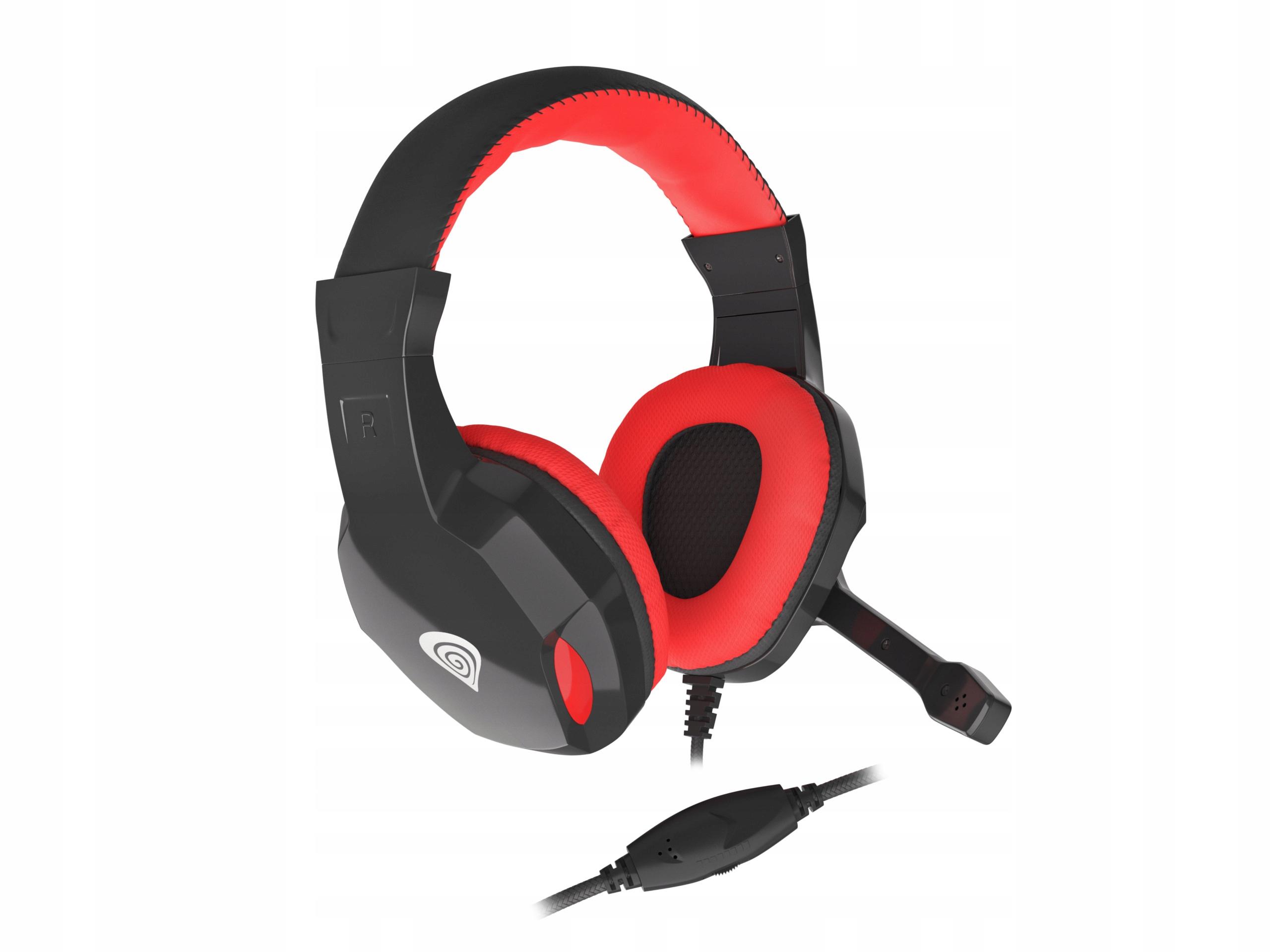 Купить Гарнитуры геймера наушники микрофон игровые PS4 на Otpravka - цены и фото - доставка из Польши и стран Европы в Украину.