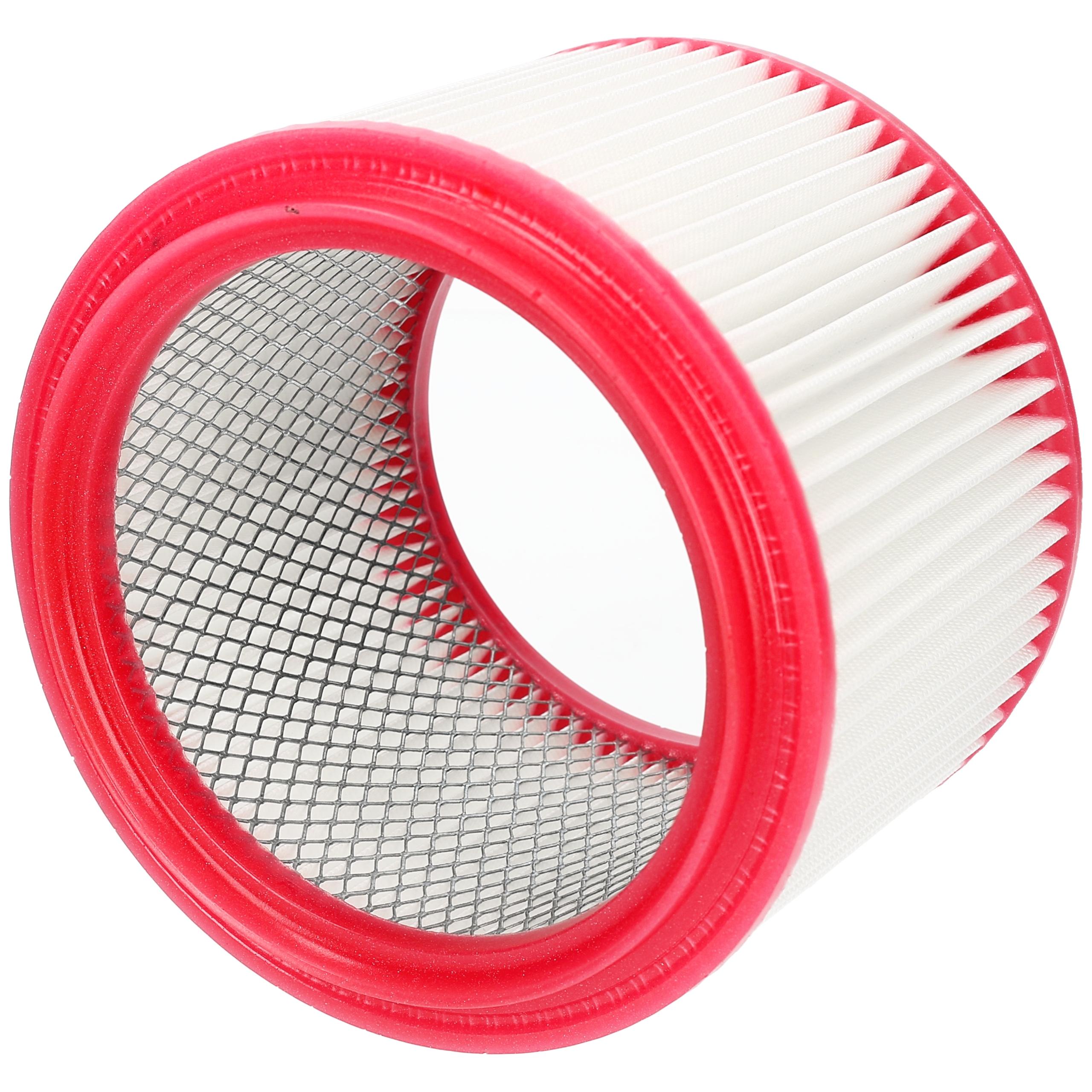 Vákuový filter pre MAKITA 440 (EPA)