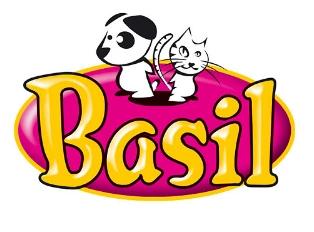 Karma dla kota puszka BASIL MIX SMAKÓW 60 x 415g Wiek zwierzęcia karma uniwersalna