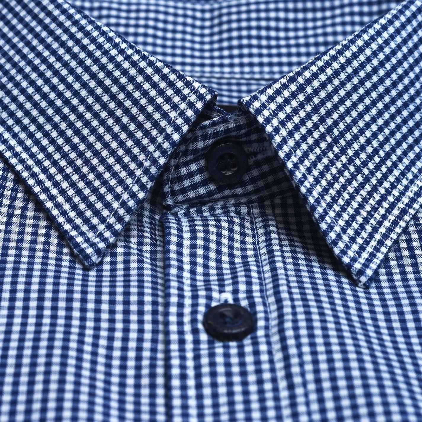 Koszula męska Pierre Cardin XL 41 42cm 17 wzorów 6307150652  SyV3h