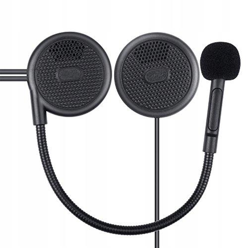 interkom freedconn l1m комплект słuchawka bluetooth, фото